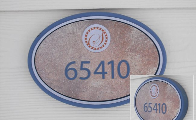 Signs Way Finding Braille Room 01