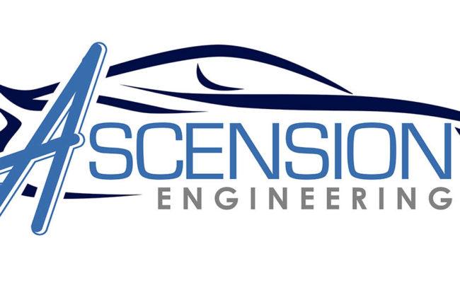 Custom Logo Design 13