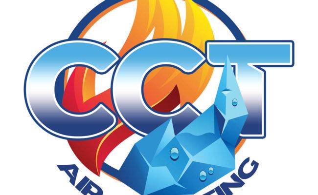Custom Logo Design 14