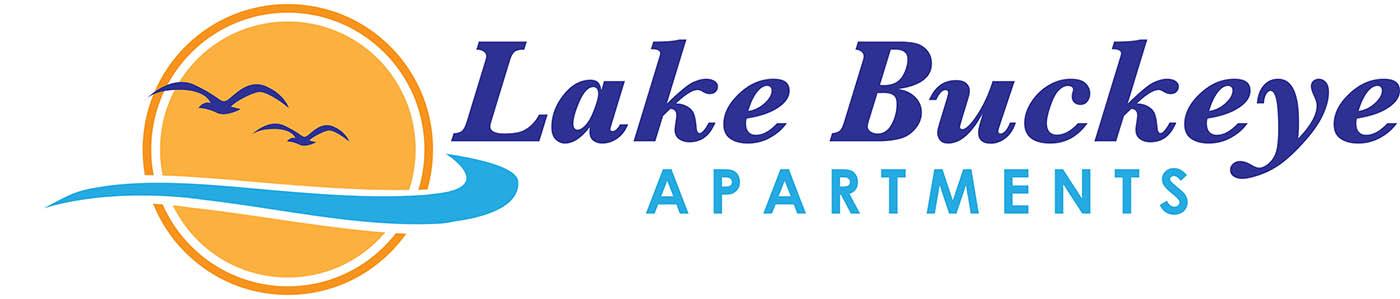 Lake Buckeye Logo