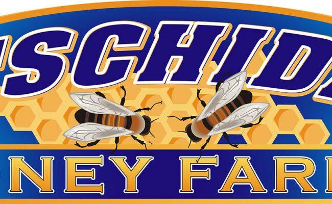 Tschida Honey Farms
