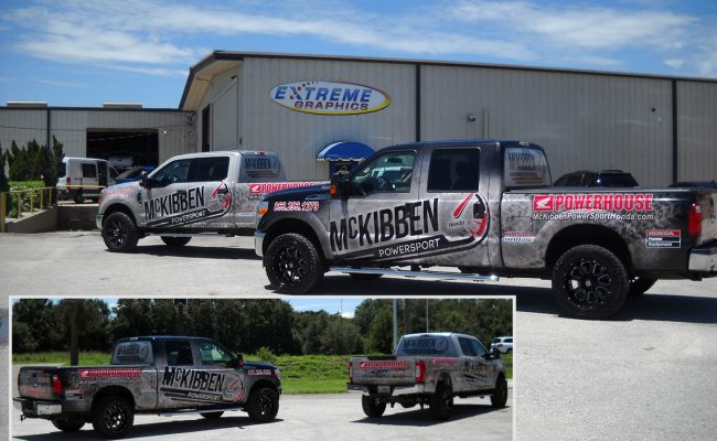 Truck Wrap Graphics12