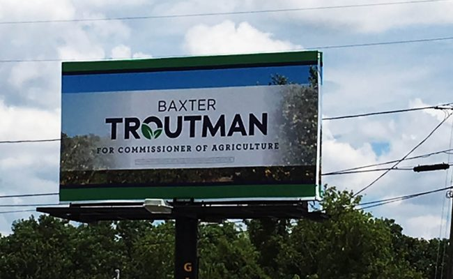 billboard sign graphics 04